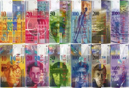 http://blog.onpaperwings.com/uploaded_images/swiss-francs-767987.jpg